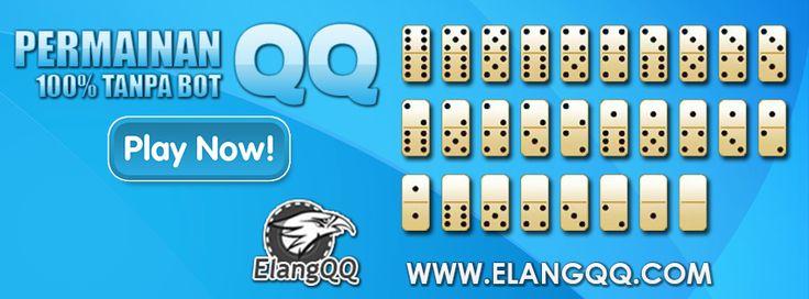 Referensi Cara Daftar Situs Judi Poker Online Domino 99 Kiu Kiu Android Terbaru dan Terpercaya