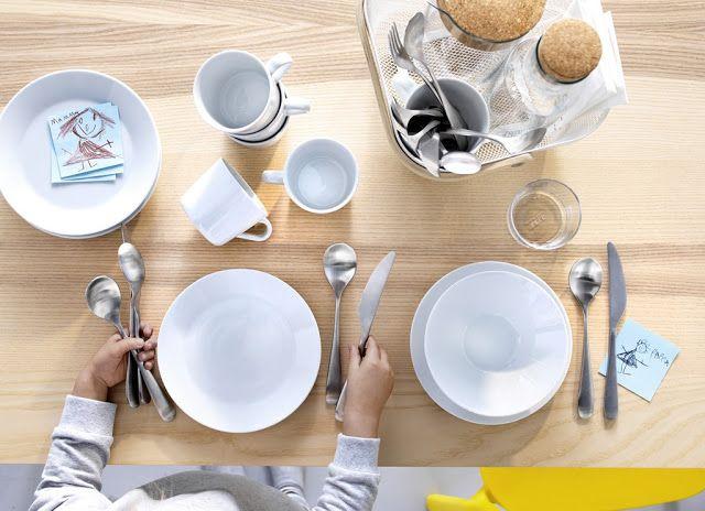 Ikea Katalog 2019 Kuchen Einrichtungs Ideen Kuchen Einrichtungs Ideen Ikea Schone Kuchen