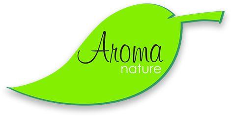 Натуральные масла, био-косметика и эко-продукты от лучших мировых производителей | AROMA NATURE
