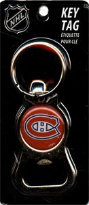 PORTE CLE OUVRE BOUTEILLE KEY RING BOTTLE OPENER SPORTS
