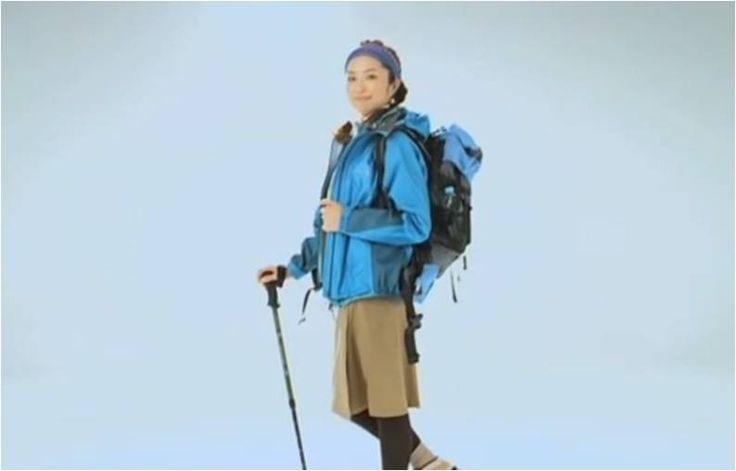 富士登山の装備と服装!最低限必要な物とあったら良い物は ...