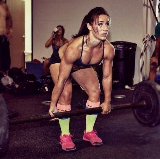 46 Best Images About Camille Leblanc Bazinet On Pinterest