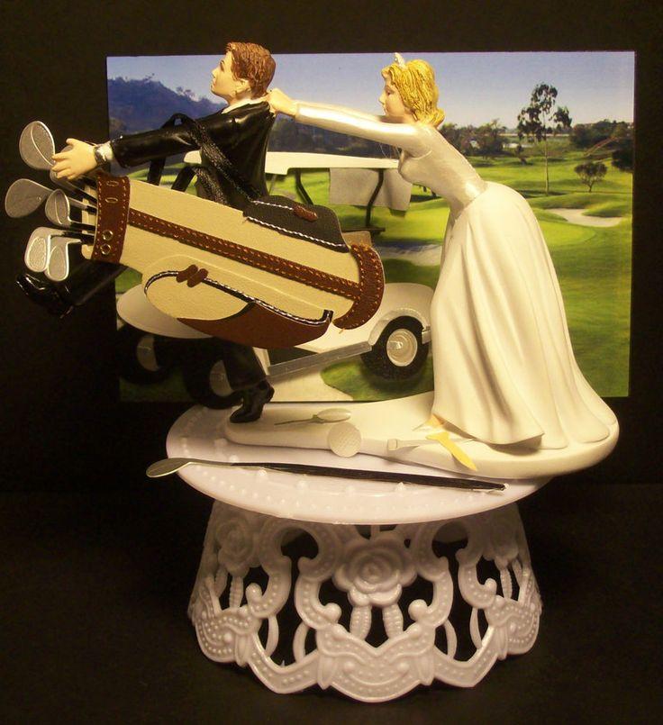 Best 25 Golf grooms cake ideas on Pinterest  Golf