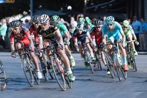 Walmart heirs favourites to buy £200m cycling brand Rapha