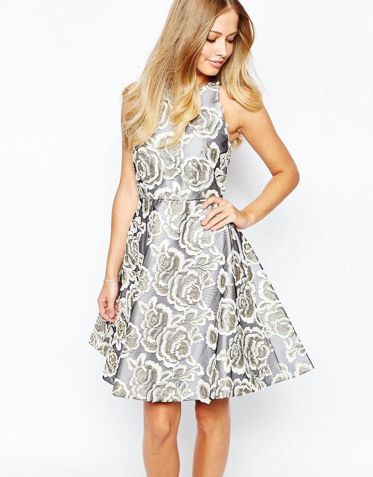 The 25 best Fall wedding guest dresses ideas on Pinterest