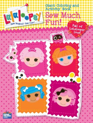 lalaloopsy doll coloring pages cartoon pictures. interesting woody ...