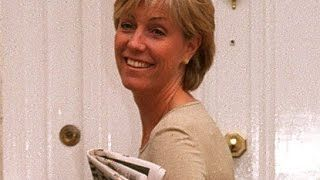 Jill Dando tried to expose BBC paedophile ring but 'nobody wanted to know
