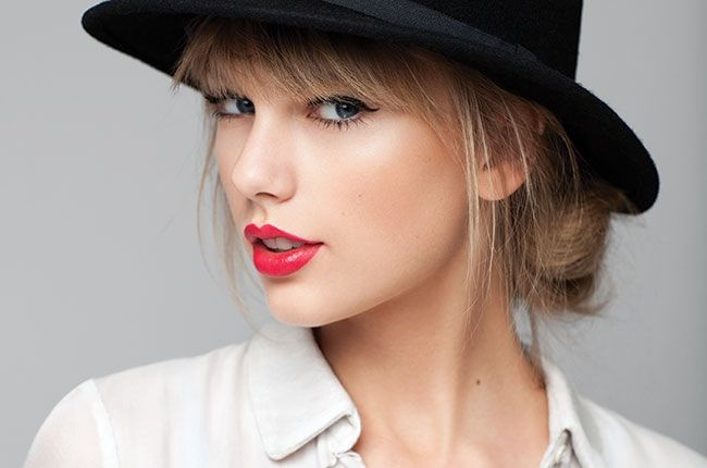 Which Taylor Swift Song Is Actually About You? | PlayBuzz
