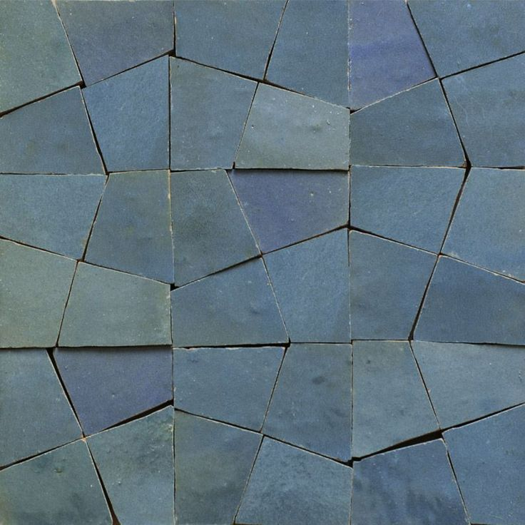 Zellige Colone : Best images about tile mosaic on pinterest sacks