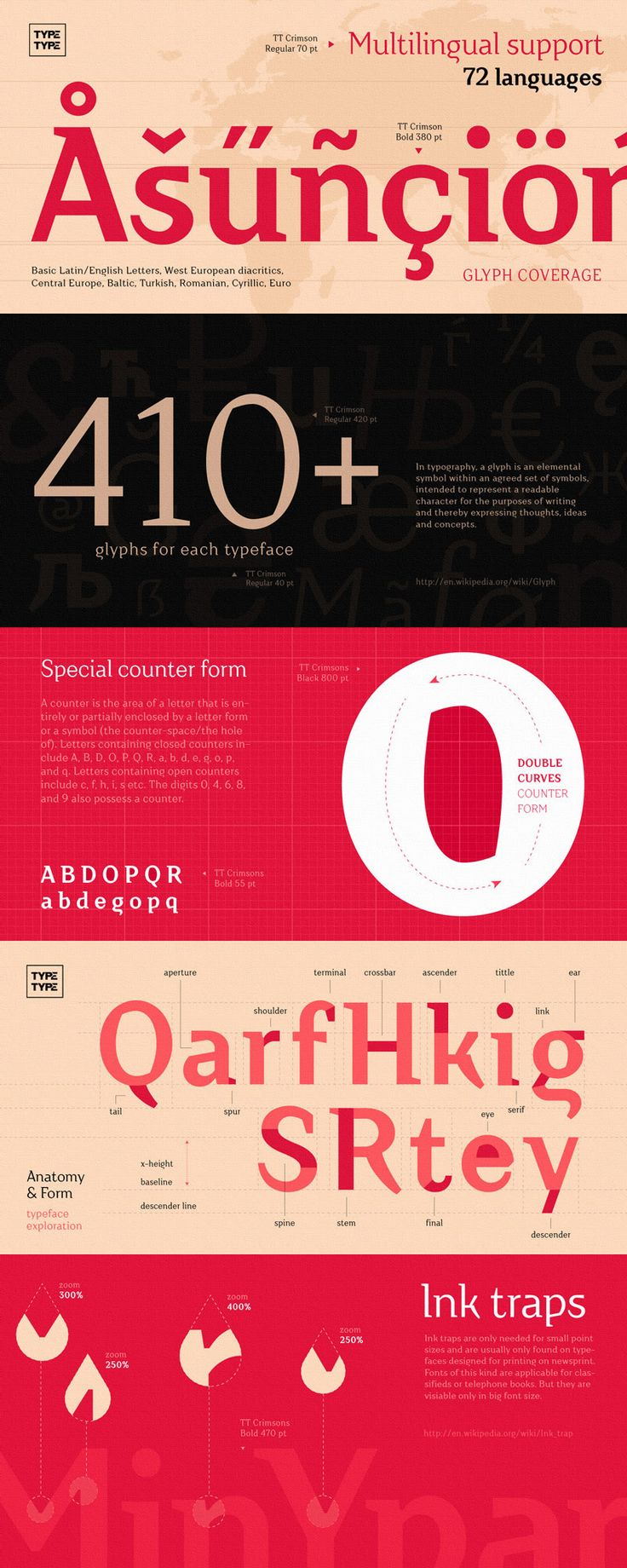 45-modern-script-typefaces