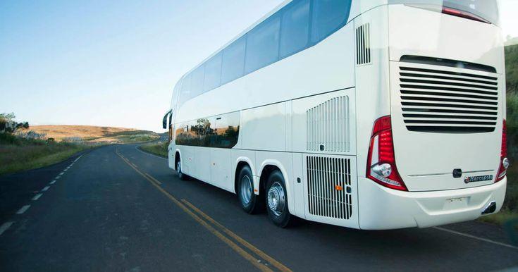 Passagem de Ônibus compre Online! A maneira mais fácil de garantir sua viagem sem sair de casa. Mais de 10 anos com confiabilidade em venda de passagens.