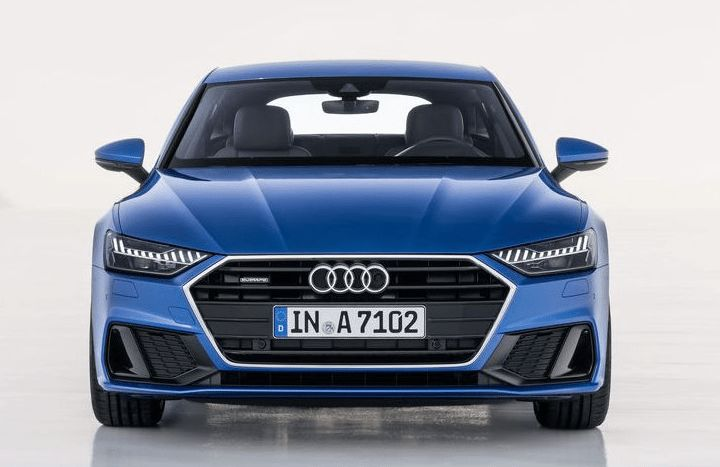 2019 Audi A7 Specs, Review and Price | 2018/2019 Cars Review