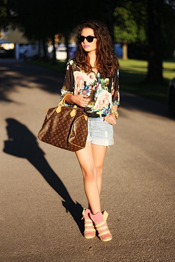FashionHippieLoves - Seite 105 von 133 - Fashion Blogger from Germany