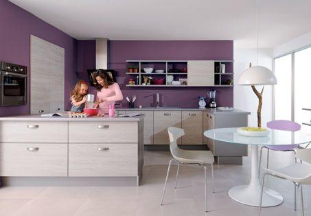 http://www.cuisinella.com/KitchenLife/les-blogueurs/ANNE-LATAILLADE-47/3-recettes-pour-le-mercredi--2256-44/