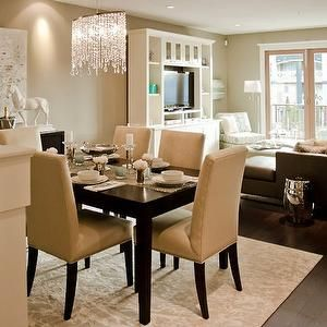 Best 20  Gray dining tables ideas on Pinterest   Dinning room centerpieces   Grey special dinner sets and Gray dining roomsBest 20  Gray dining tables ideas on Pinterest   Dinning room  . Gray Dining Sets. Home Design Ideas