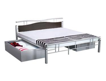 Eros Queen Bed #Pinittransformit