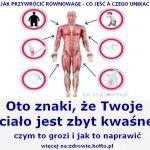 zdrowie.hotto.pl-ZAKWASZENIE-ORGANIZMU--objawy-co-jesc-czego-unikać-ALKALICZNA-DIETA
