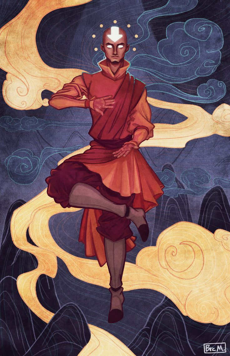 'Air' by 89ravenclaw.deviantart.com on @DeviantArt