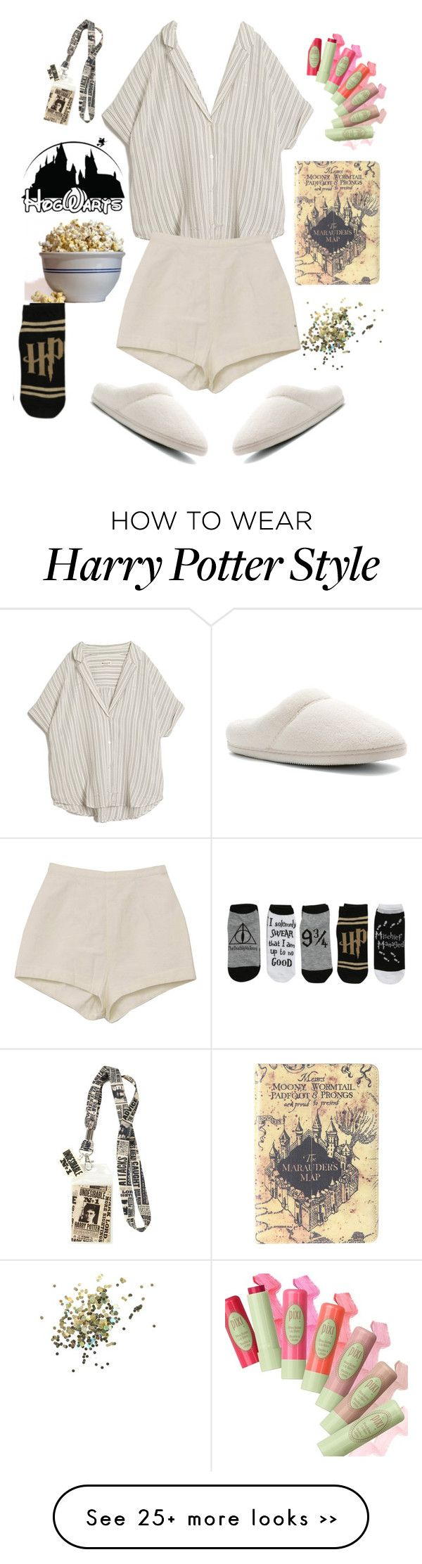 """""""Untitled #110"""" by velcrohairline on Polyvore"""