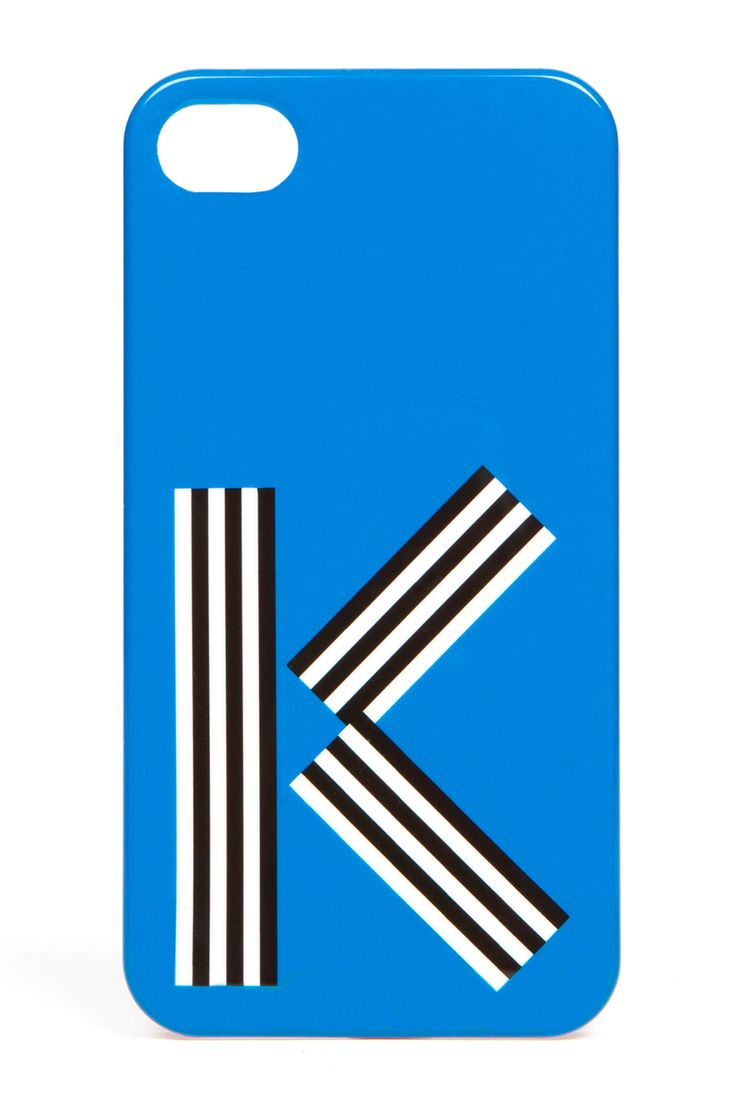 kenzo logo - Поиск в Google