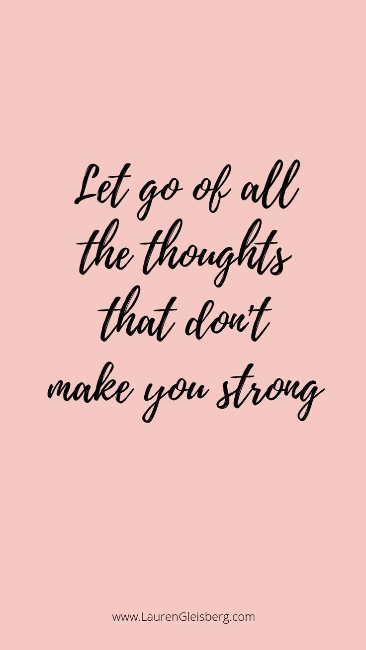 Pinterest Workout Quotes Funny Strong Motivational Quotes Best Motivational Quotes