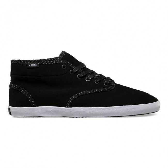houston surf shoes for by vans footwear