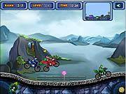 Play Power Rangers Games at http://powerrangersgameonline.com/