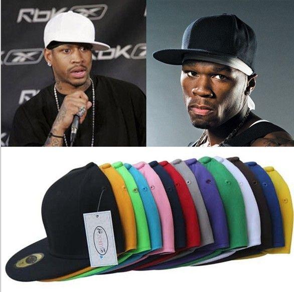 $4.95 (Buy here: https://alitems.com/g/1e8d114494ebda23ff8b16525dc3e8/?i=5&ulp=https%3A%2F%2Fwww.aliexpress.com%2Fitem%2FFashion-baseball-caps-snapback-hats-obey-the-suprme-hat-and-cap-cat-hippop-dancing-cap-adjusted%2F1597442046.html ) 2016 Fashion baseball caps snapback hats and cap plain design hippop dancing cap adjusted 1pc for just $4.95