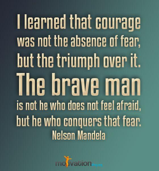 Nelson Mandela quotes wallpaper