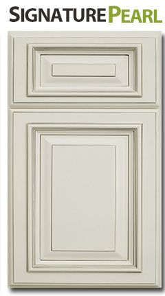 marble kitchen cabinets signature pearl forevermark house kitchens 4008