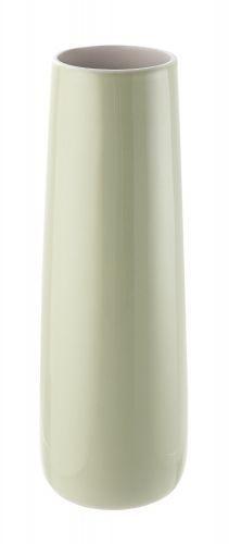 Arzberg Cylinder Vase 27 cm -  #romodo.de