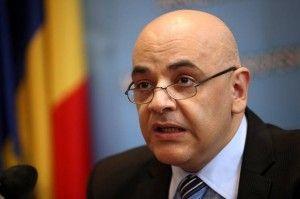 """Timişoara a aflat pe final de 2013 că actuala Guvernare a lăsat-o în """"pielea goală"""", asta chiar dacă oraşul de pe Bega este unul dintre cei mai mari """"furnizori"""" către bugetul de stat, Capitala Banatului neprimind niciun ban pentru proiectele mari de dezvoltare. Nici măcar pentru Spitalul de Copii Luis Ţurcanu, care, pe lângpă faptul […]"""