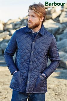 Barbour® Liddesdale Quilted Jacket (757543)   £100