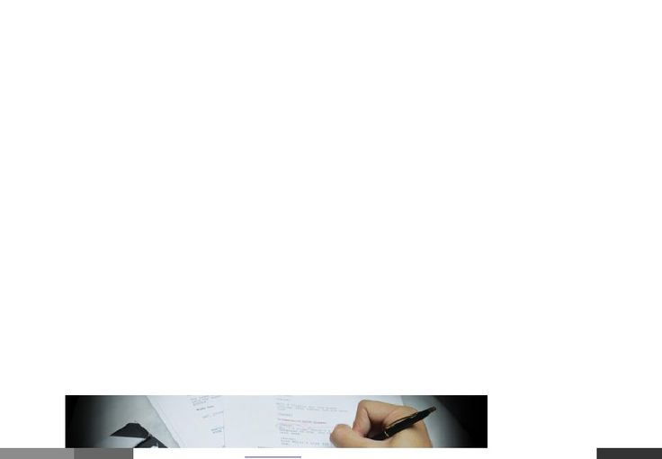 Screenwriterketanmehtajodhpur Wordpress   Ketan Mehta Jodhpur National Film maker