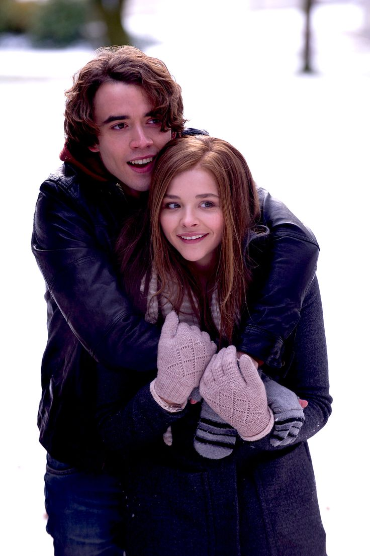 jamie blackley relationship quotes