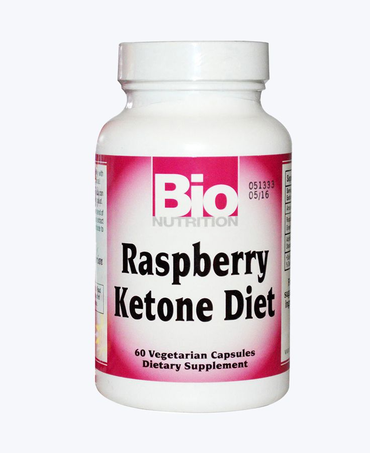 The harmful effects of free radicals in our body are known to everyone and how it could damage cellular growth and degrade quality of skin. If you are looking out for a solution to have a gradual fat reduction, maintain cholesterol and keep up the energy then bring the amazing Raspberry Ketone in your daily diet.