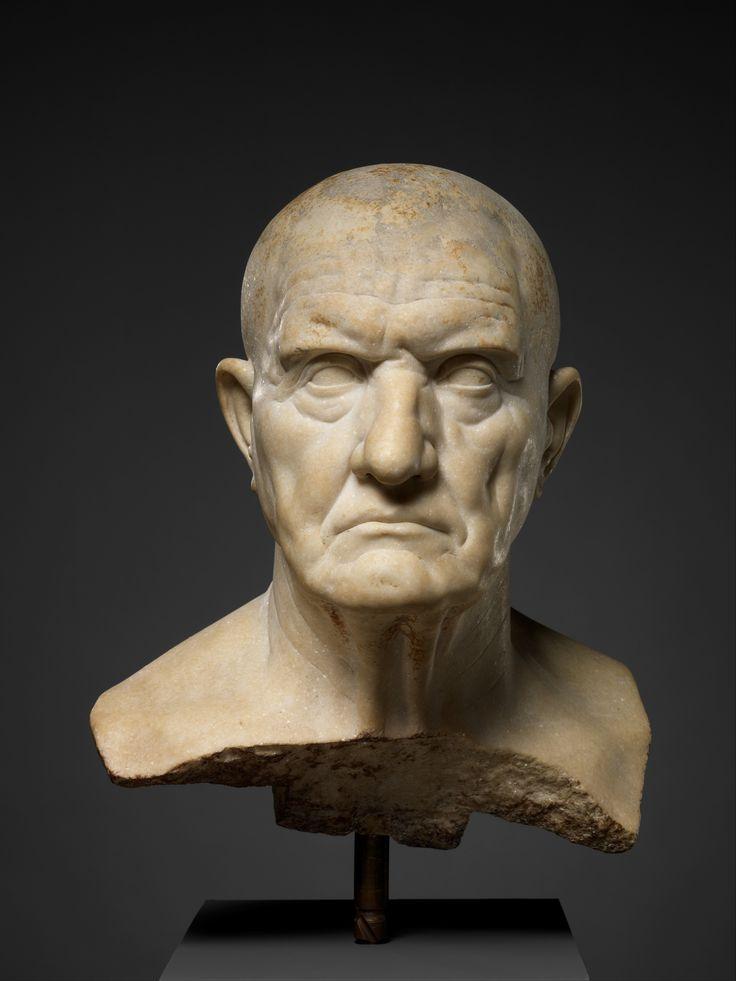 819 Best Roman Art Images On Pinterest Roman Art