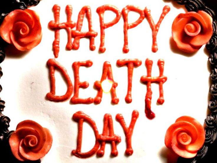 Happy Death Day FULL MOVIE HD1080p Sub English ☆√ ►► Watch or Download Now Here 👉 《 link 》 ☆√