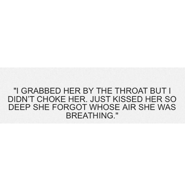 Deep throat sex toy