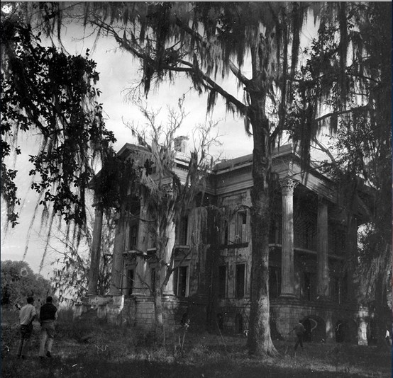 letters of interest 51 best plantations images on abandoned places 23367