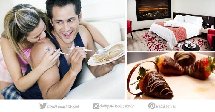 Enamora nuevamente a tu pareja con el plan noche ar, incluye: Alojamiento, Desayuno americano, Fresas achocolatadas, Pétalos de rosa, Tarjeta Personalizada, Música en vivo en el bar, 40% Dto en circuito hídrico, Parqueadero gratis