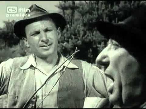 kozie mlieko sk dab ladislav chudík '50'