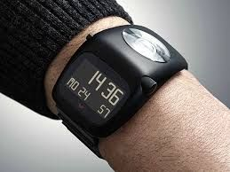 Image result for digital watches