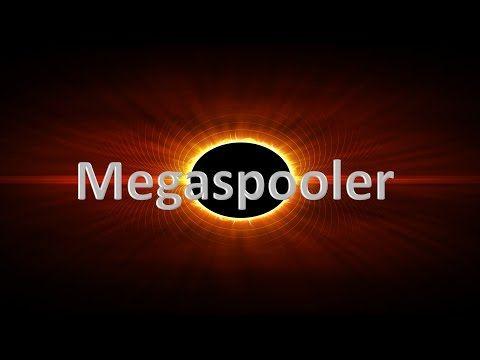 Megaspooler90