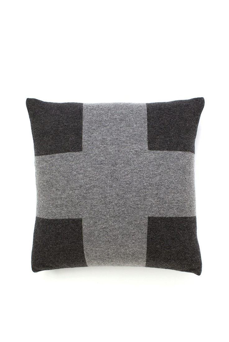 Country Road-Cushions Online - Jarvie Cushion  AUD $59.95