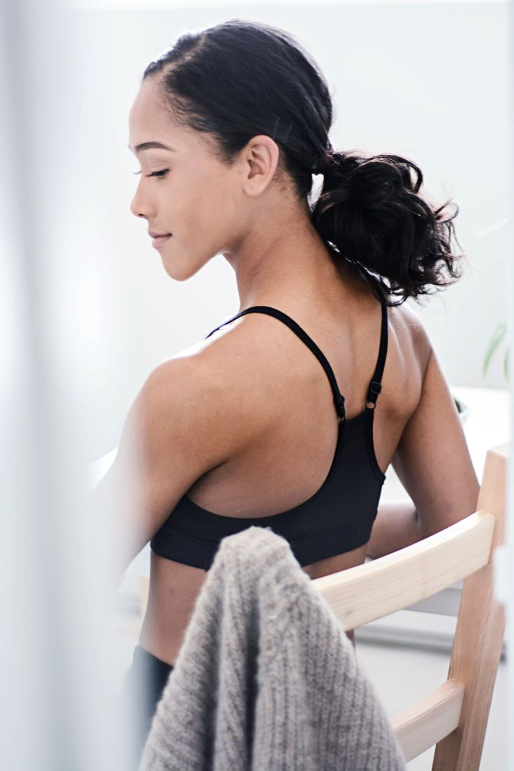 5 Morning Practices to Improve Your Health