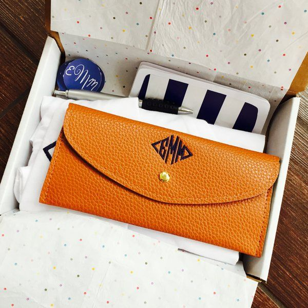Libby & Dot Collections: Boutique Clothing and Monograms Subscription Box   Cratejoy