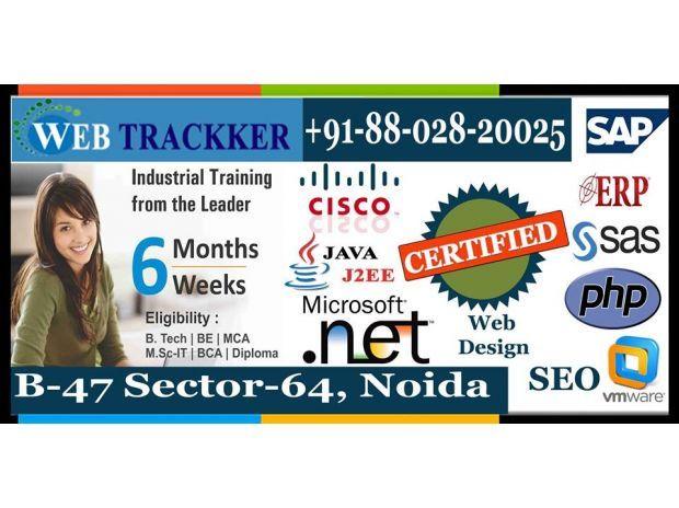 Best Hadoop Training Institutes In Noida Near Metro Station Best Hadoop Training Center In No With Images Web Design Training Machine Learning Training Corporate Training