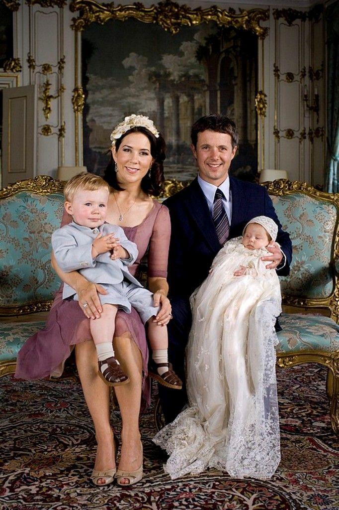 201 Best The Danish Royal Family Images On Pinterest