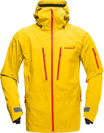 Norrøna lofoten Gore-Tex Pro Shell Jacket